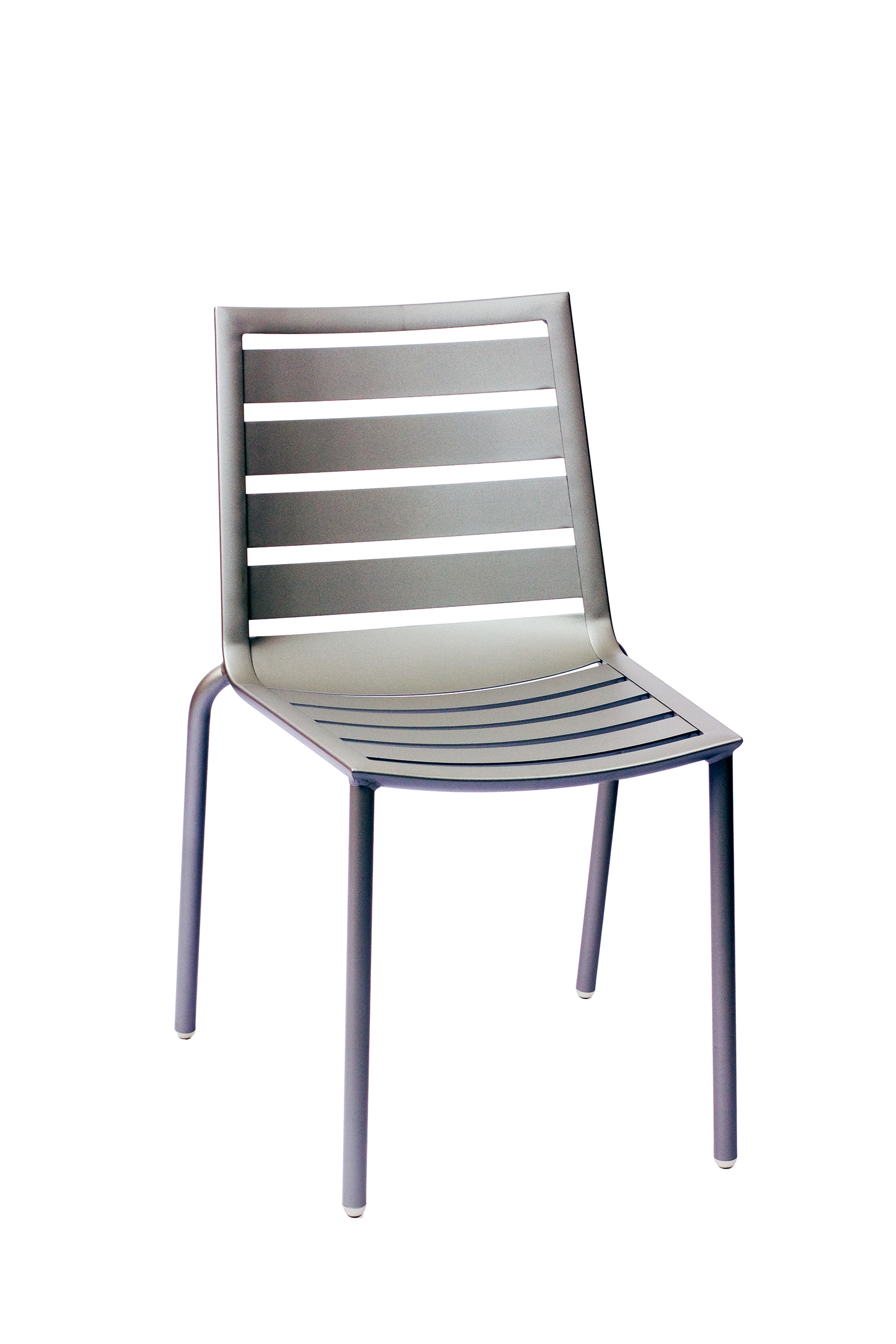 Aluminum Collection Chairs Direct Seating