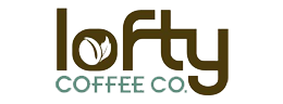 lofty coffee co