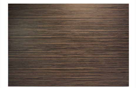 Midtown Collection Stylish Laminate Restaurant Table Top-Rectangular