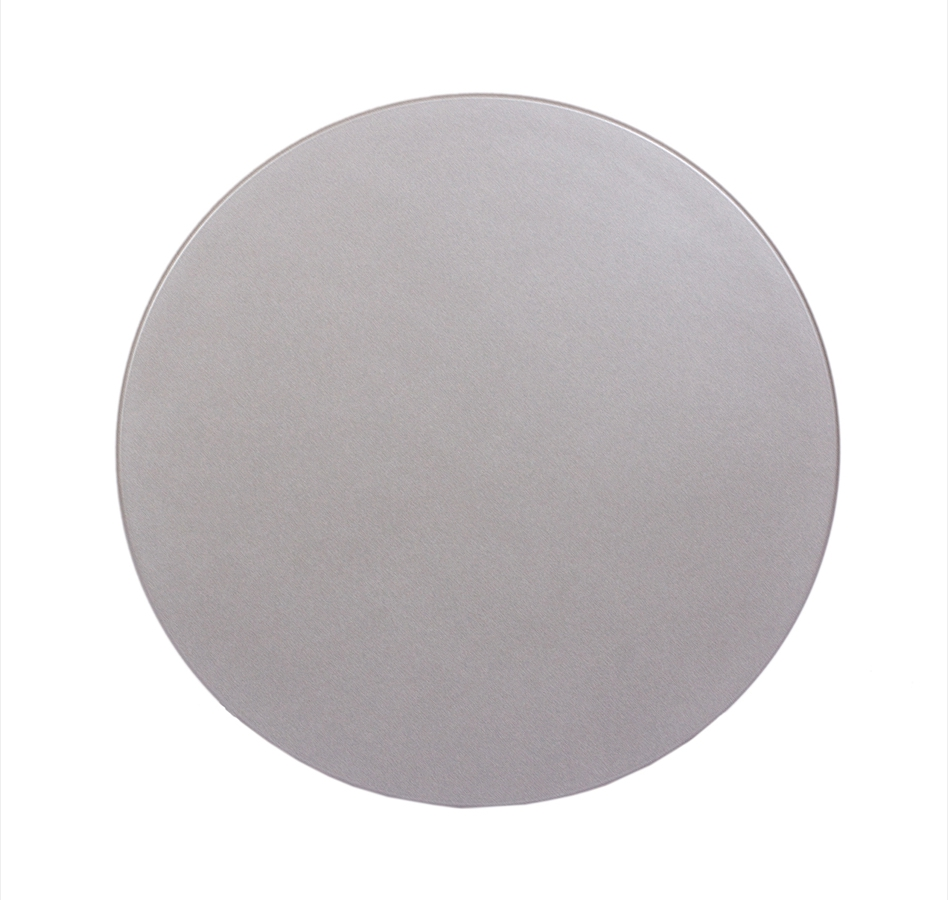 Outdoor round table top - Soho Indoor Outdoor Round Table Top Soho All Weather Composite Table Tops Chairs Direct Seating