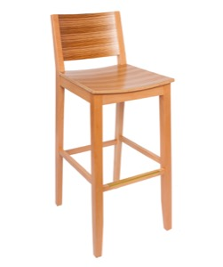 Julian Bar Stool