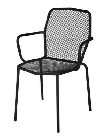 Avalon Arm Chair