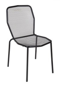 Avalon Side Chair
