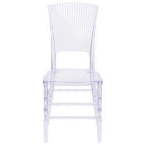 Savannah Chiavari Chair