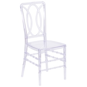Austin Chiavari Chair