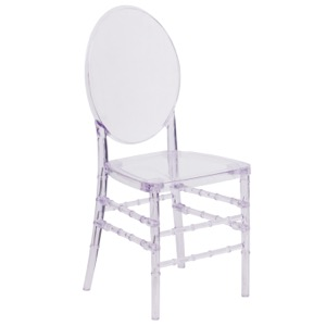 Ava Chiavari Chair