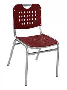 Lauderdale Chair