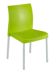 Pedrali Ice Side Chair