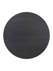 Round Marco Table Tops