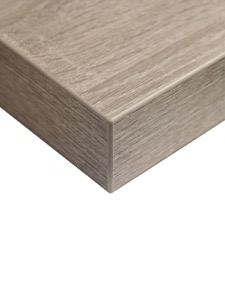 Rectangular Marco Table Tops
