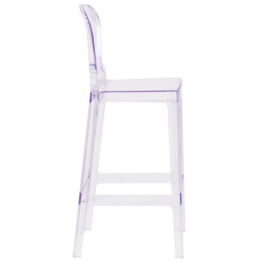 Parker Bar Stool Event Stacking Chairs Direct Seating